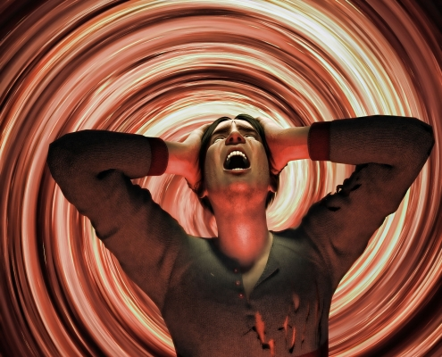 EMDR-Therapie Hypnose4Berlin