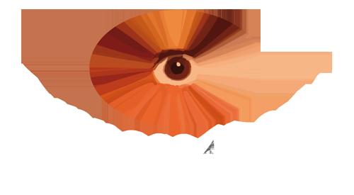 Hypnose4Berlin