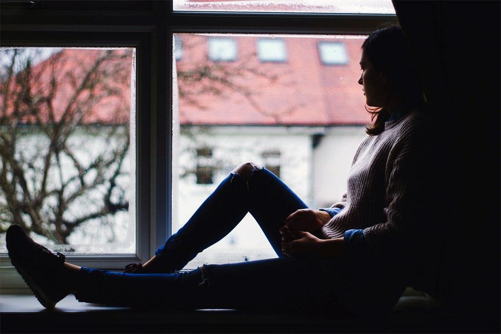 Hypnose bei Depression und Burnout